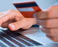 Kredi kartı borcu olanlar müjde!