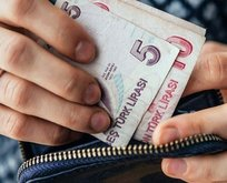Emekliye en az 2.190 lira maaş