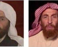 El Kaide'nin üst düzey ismi öldürüldü