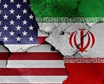 İran kabinesindeki detay dikkat çekti