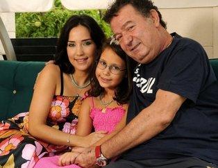 Kayahan'ın eşi İpek Açar ile sevgilisi Alper Kömürcü'den sürpriz karar: Evleniyoruz! İşte İpek Açar'ın sevgilisi...