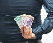 Kirli para kumpası