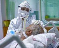 Singapurlu bilim insanlarından koronavirüs açıklaması!