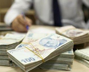 Emekli, memur ve bakım maaşları ne olacak?