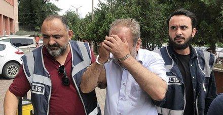 Karabük'te bir baba oğlunu bıçaklayarak katletti