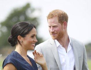 Avustralyalı medyumdan Prens Harry ile ilgili kehanetler