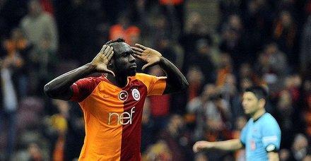 Diagne'nin transferinde kritik hafta!