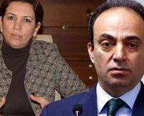 2 HDP'linin vekilliği düşürüldü