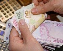 Memur ve memur emeklilerinin maaşlarına nasıl yansıyacak?