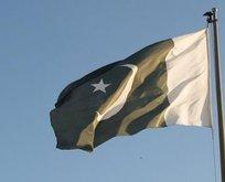 Pakistan'dan  FETÖ'nün dilekçesine ret