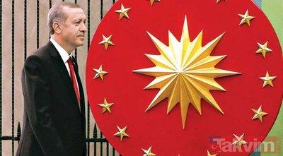 Cumhurbaşkanlığı törenine katılacak isimler Ankara'ya gelmeye başladı
