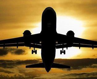 Son dakika: İngiliz Virgin Atlantic hava yolu şirketi 3 bin kişiyi işten çıkarıyor