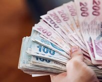 KOSGEB kredisi veren bankalar 2021!
