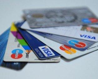Kredi kartı tuzaklarından kurtulmanın formülü