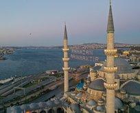 Ramazan ve Kurban Bayramı ne zaman? Ramazan Bayramı ayın kaçında, hangi güne denk geliyor?