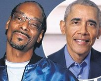 Amerikalı rapçi Snoop Dogg ABD gündeminin ilk sırasına çıkan bir açıklama yaptı Dünya haberleri