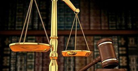 Rüyada mahkeme görmek ne anlama gelir? - Takvim