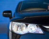 2019 Honda CR-V Türkiyede satışa çıktı!