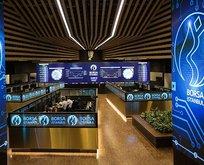 Borsa İstanbul güne artışla başladı!