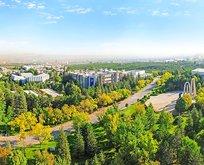 Hacettepe Üniversitesi taban puanları açıklandı mı?