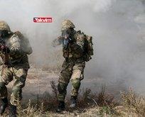e-Devlet askerlik yerleri açıklandı mı?