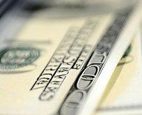 Dolar 5.98 TL