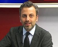Mollaveisoğlu CHP'nin paralı tetikçisi çıktı!