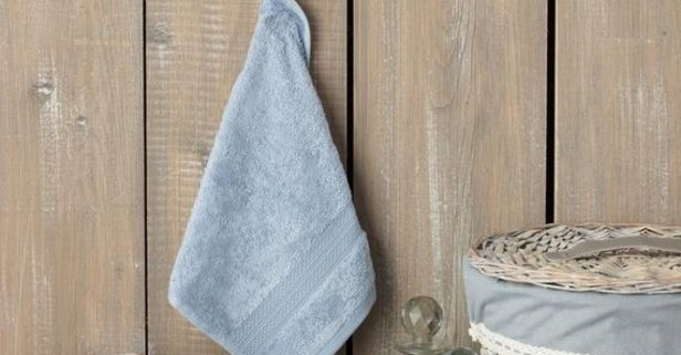 Rüyada havlu görmek ne anlama gelir?
