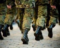Bedelli askerlikte flaş gelişme! Askerlik süresi değişti