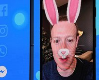 Facebookta rezil özellik