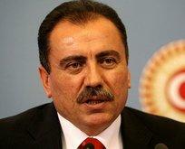 Muhsin Yazıcıoğlu davasında tanığın çelişkili ifadeleri tepki çekti!