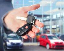 Yeni Renault Clio Megane Kadjar Talisman fiyatları!