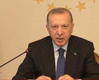 Türkiye yeni bir göçü karşılayamaz