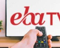 """""""EBA TV'de cin şeytan anlatıldı"""" iddialarına açıklama!"""