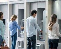 EFT ve banka açılış, kapanış saatleri değişti mi?