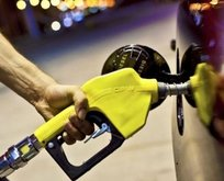 Benzine 15 kuruş zam