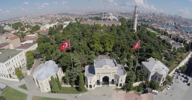 İstanbul Üniversitesi 28 öğretim üyesi alımı yapacak