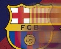 Barcelonadan flaş değişiklik!
