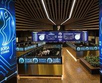 Borsa İstanbul güne yükselişle başladı