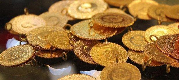 Altın fiyatları son durum: 1 Kasım 22 ayar bilezik, gram, çeyrek tam altın fiyatı ne kadar? Canlı altın fiyatları
