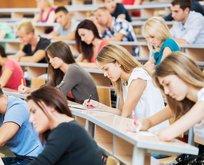 KPSS lisans sonuçları hangi tarihte açıklanacak? KPSS ortaöğretim sınavı ne zaman?