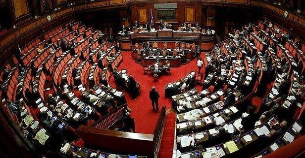 İtalyan senatörden Azerbaycan'a destek!