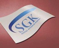SGK Hizmet Dökümü Sorgulama Nasıl ve Nereden Yapılır?