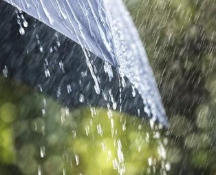 Meteoroloji'den son dakika hava durumu uyarısı! 'Yarın saat 18.00'e kadar...'