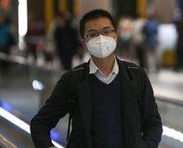 Dev bankada koronavirüs görüldü! 300 kişi tahliye edildi