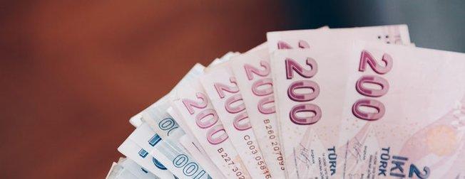 Emekliye ek zam! SSK, Bağ-kur ve memur emeklilerinin maaşları ne kadar olacak?
