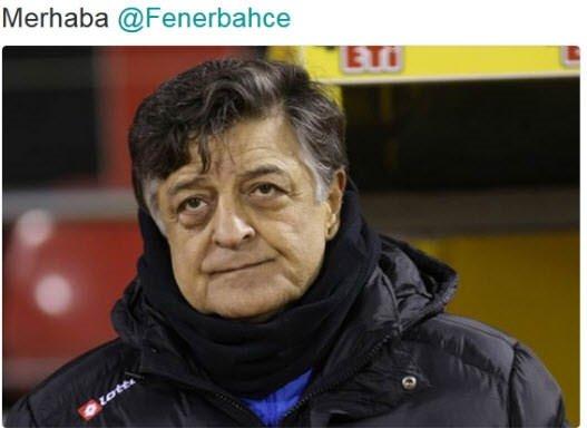 Vitor Pereira gitti capsler patladı