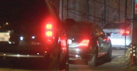 Cemal Kaşıkçı soruşturmasında Başsavcı Muceb gece yarısı MİTi ziyaret etti