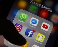EGM'den sosyal medya zorbalığı açıklaması