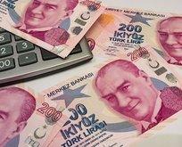 10 bin prim günü çalışan için emekli maaşını yükseltir mi?